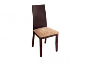 NR-107 szék