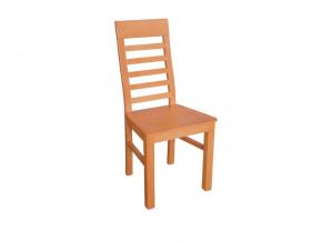 NR-108 szék
