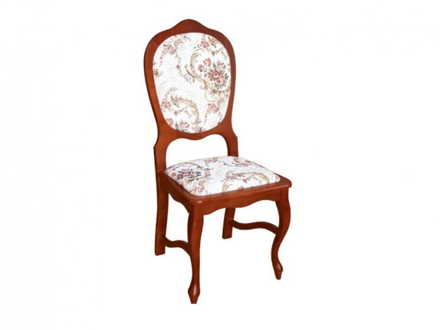 NR-10 szék