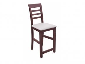 NR-110 szék