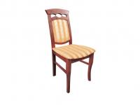 NR-111 szék
