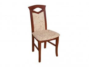 NR-112 szék