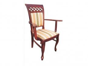 NR-113 szék