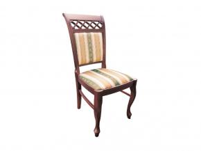 NR-114 szék