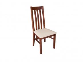 NR-116 szék