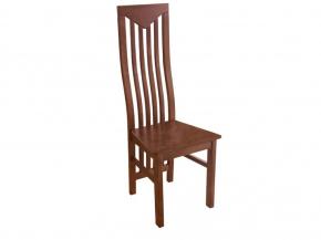 NR-117 szék
