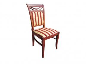 NR-119 szék