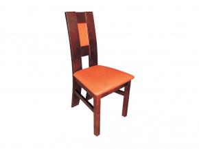 NR-120 szék