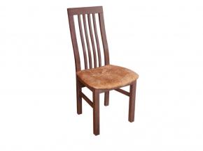 NR-122 szék