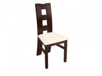 NR-124 szék