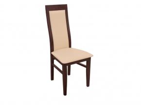 NR-125 szék