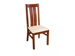 NR-127 szék