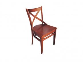 NR-128 szék