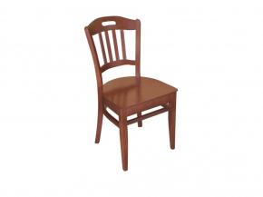 NR-129 szék
