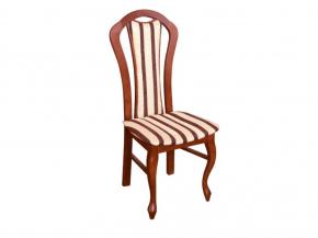 NR-12 szék