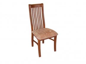 NR-131 szék