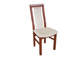 NR-133 szék