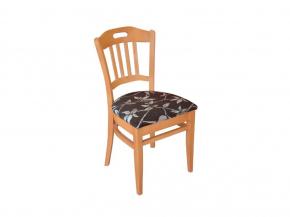 NR-134 szék