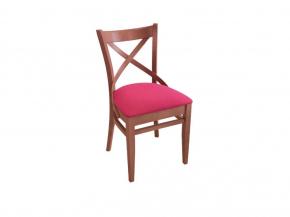 NR-135 szék
