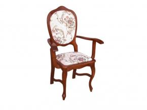 NR-136 szék