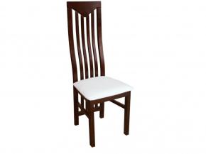 NR-15 szék