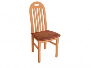 NR-20 szék