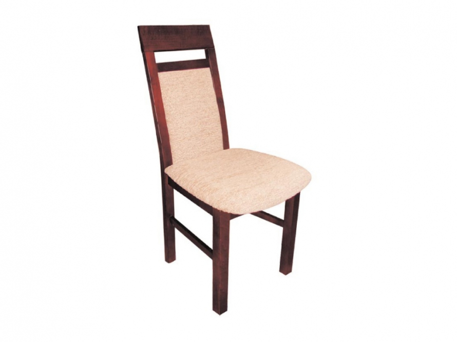 NR-340 szék