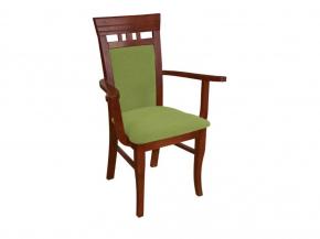 NR-345 szék