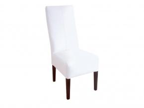 NR-346 szék