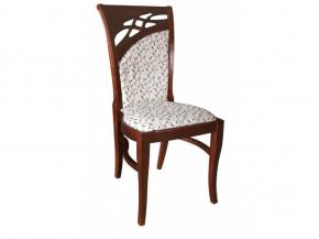 NR-354 szék
