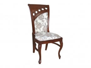 NR-355 szék