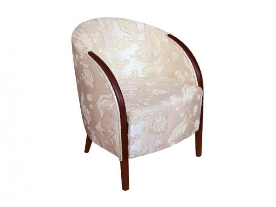 NR-356 szék
