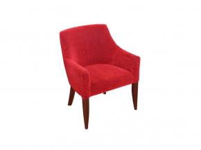NR-357 szék