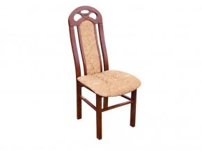 NR-359 szék