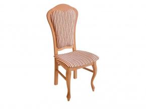 NR-360 szék