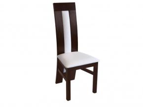 NR-362 szék