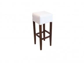 NR-364 szék