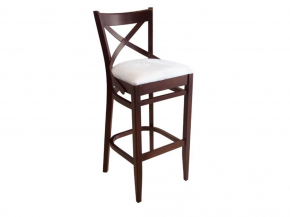 NR-365 szék