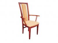NR-42 szék