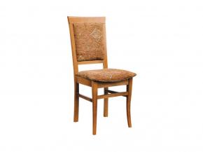 NR-43 szék