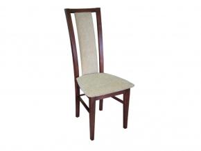 NR-44 szék