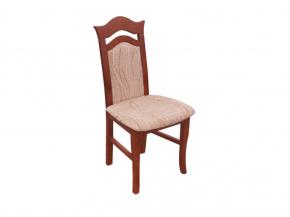 NR-54 szék