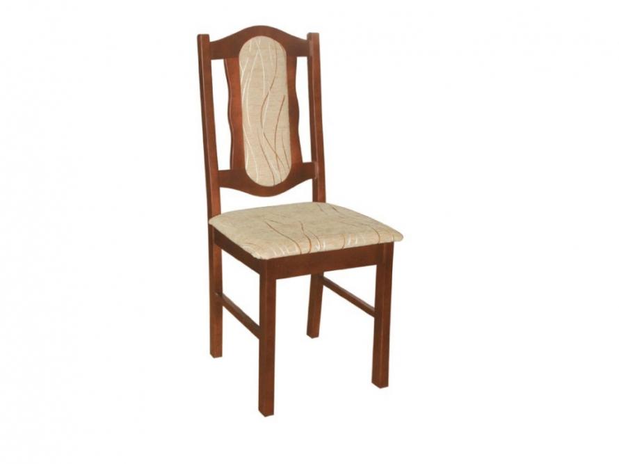 NR-573 szék