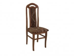 NR-574 szék
