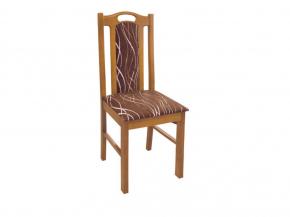 NR-575 szék