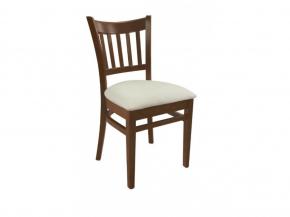 NR-576 szék