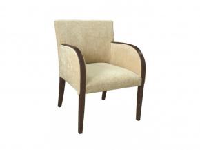 NR-577 szék
