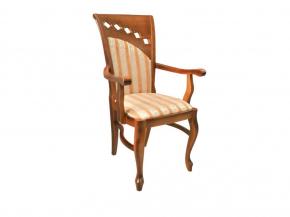 NR-579 szék