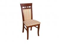 NR-57 szék