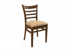 NR-580 szék
